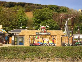 Flat 3, The Adelaide located in Shanklin, Isle Of Wight - Shanklin vacation rentals