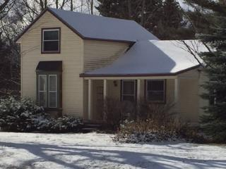 Nice House with Central Heating and DVD Player - Lewiston vacation rentals