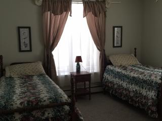 Nice House with Linens Provided and DVD Player - Lewiston vacation rentals