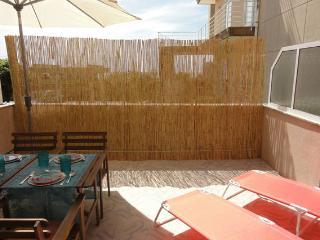 Perfect Condo with Internet Access and Satellite Or Cable TV - Vila Nova de Gaia vacation rentals