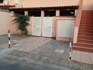 Villetta Bilocale PORTOROSA zona COMMERCIALE - Furnari vacation rentals