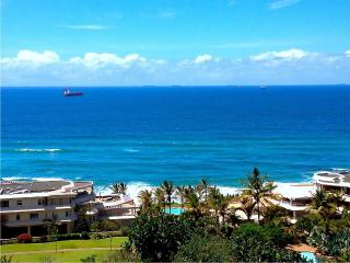 Sea La Vie Umhlanga Rocks Beach Property - Umhlanga Rocks vacation rentals