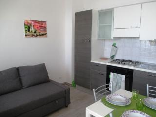 Acquamarina Verde, AMALFI COAST - Furore vacation rentals