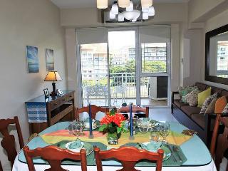 Pico De Loro One Bedroom in a 75 sq.m. Floor Area - Nasugbu vacation rentals