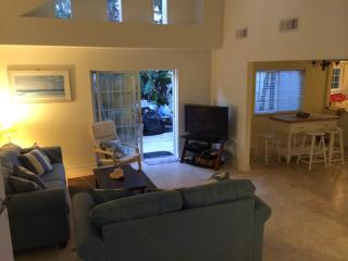Fabulous pool home in Cocoa Beach Area - Cape Canaveral vacation rentals