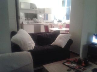 duplex3 pieces en plein centre ancien de grasse - Grasse vacation rentals