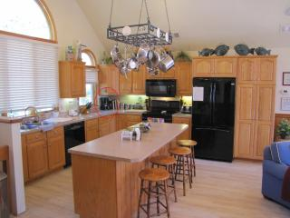 5 BR-5BTH Home, Sound Views, Walk to the Beach! - Corolla vacation rentals