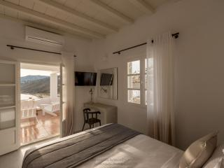 COVA MYKONOS - EXECUTIVE SUITE - Elia Beach vacation rentals