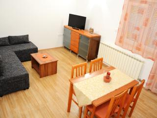 Apartment Marko - Zadar vacation rentals