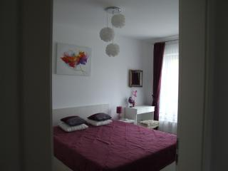 Anca's Apartment - Brasov vacation rentals