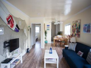 Amazing 1 Bedroom in the heart of Playa Vista! - Culver City vacation rentals