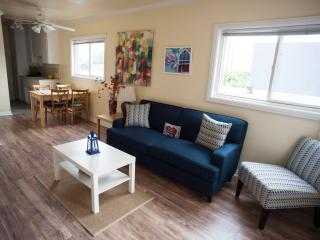 Amazing 2 Bedroom in the heart of Playa Vista! - Culver City vacation rentals