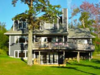 Partridge Run Ski House - HOT TUB - Dover vacation rentals