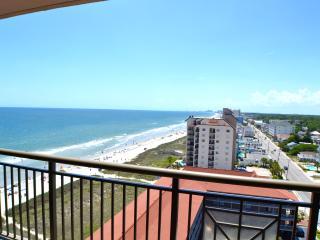 Mar Vista Grande, 3BR, 3/BA Southern, Stunning!! - North Myrtle Beach vacation rentals