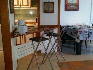 Dreamland Apartment in Costa del silencio - Costa del Silencio vacation rentals