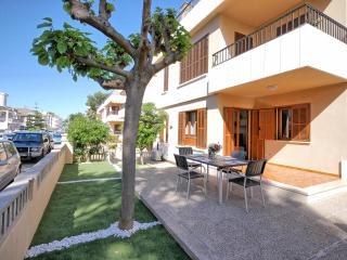 Salvador - Ca'n Picafort vacation rentals