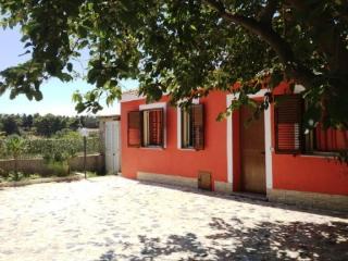 Vacanza in Relax a Tropea Bilocale 2 - Tropea vacation rentals