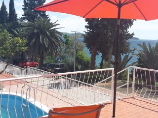 VILLA NINA  - room 1 - Mlini vacation rentals