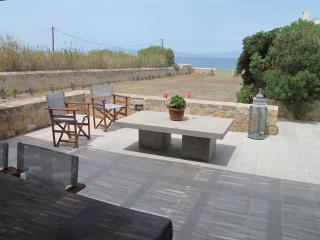 Lovely Villa with Internet Access and A/C - Aegina Town vacation rentals