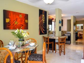 Luxurious Private Home Near Mamitas Beach - Playa del Carmen vacation rentals