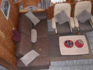 Vacation House in Extertal - 861 sqft, relaxing, comfortable, quiet (# 4432) - Extertal vacation rentals