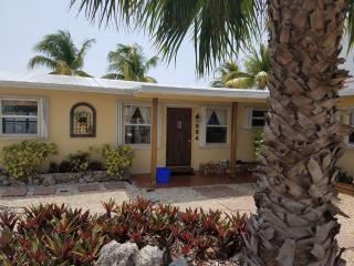Catherines Tropical Paradise - 3 Bedroom 2 Bath - Marathon vacation rentals