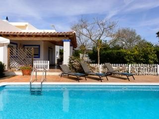 Cozy 3 bedroom Nuestra Senora de Jesus Villa with Internet Access - Nuestra Senora de Jesus vacation rentals