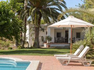 Nice 3 bedroom Sant Joan de Labritja Villa with Private Outdoor Pool - Sant Joan de Labritja vacation rentals