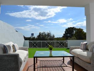 Beach & Golf house at Cabopino, Marbella. 5 Beds - Marbella vacation rentals