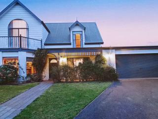 Leopold on the Bellarine Peninsula - Leopold vacation rentals