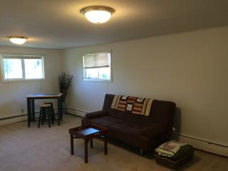 South Hill Home Away From Home - Spokane vacation rentals
