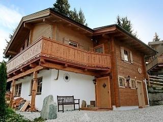 Sunny 5 bedroom House in Almdorf Konigsleiten with Dishwasher - Almdorf Konigsleiten vacation rentals