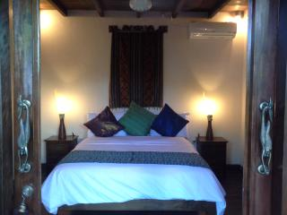 Perfect Bed and Breakfast with Internet Access and A/C - Gili Trawangan vacation rentals