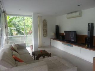 2 Bedroom 2 Bath Kamala Condo with Private Pool - Kamala vacation rentals