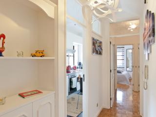 Golden Villa 2 I 2BEDR/7PAX | PORTO DOURO RIVER - Porto vacation rentals