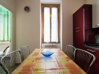 Perfect 3 bedroom Venice Apartment with Internet Access - Venice vacation rentals