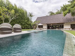 Villa Alir - Canggu - Bali - Canggu vacation rentals