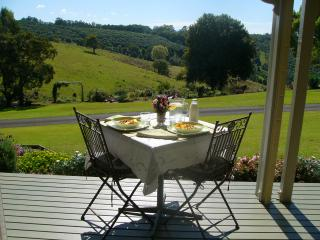 'belle la vie' Bed & Breakfast - Lismore vacation rentals