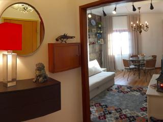 OPORTO DOURO RIBEIRA SJOAO91 - Porto vacation rentals