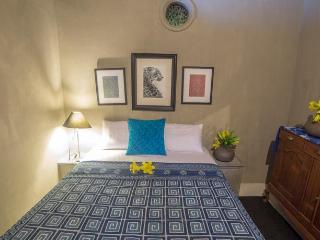 Standard Double Bedroom with Breakfast - Kalpitiya vacation rentals