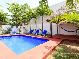 Casa Calamar - Puerto Morelos vacation rentals