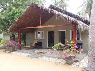 2 Bedrooms (Standard) Villa with Breakfast - Kalpitiya vacation rentals