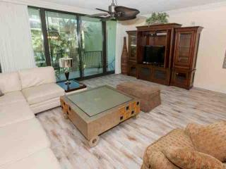 Beautiful 3 bedroom Apartment in Orange Beach - Orange Beach vacation rentals