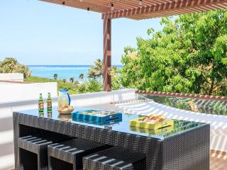 Casa Aqua Tao / Akumal - Akumal vacation rentals