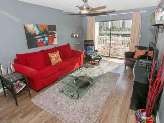 Adorable 2 bedroom Condo in Orange Beach - Orange Beach vacation rentals