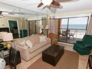 Adorable Condo with Internet Access and A/C - Orange Beach vacation rentals
