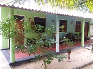 2 Bedrooms Guest House - Kalpitiya vacation rentals