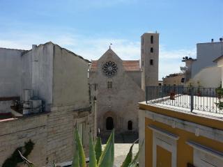 """Antica Ruvo"" appartamento - Ruvo Di Puglia vacation rentals"