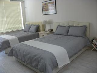 Convenient & clean condominium - Goyang-si vacation rentals