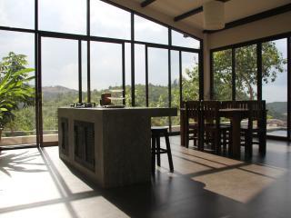 SukSan Villa  -  Thong Lang Retreat - Koh Phangan vacation rentals